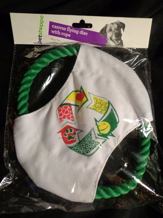 pet-shoppe-dog-toy-canvas-flying-disc-w-rope