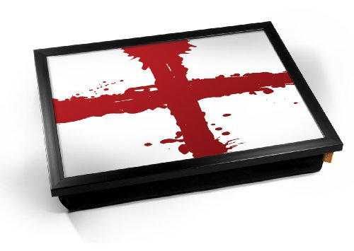 St Georges Flag England English