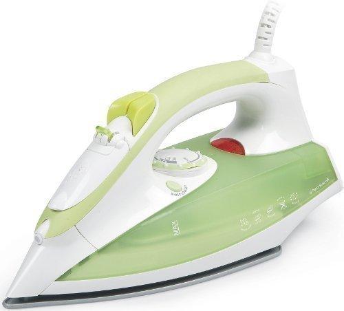 turbo-vapore-ferro-stiro-stiro-ceramica-suola-sistema-sicurezza-prestazioni-forte-2000-watt-colore-v