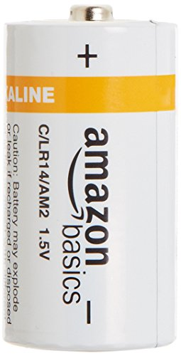 AmazonBasics-C-Cell-Everyday-Alkaline-Batteries-12-Pack