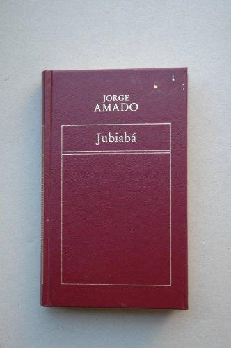 Jubiabá descarga pdf epub mobi fb2