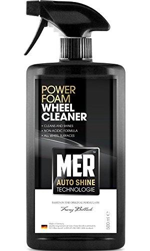 mer-maswc5-power-foam-wheel-cleaner-500ml