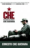CHE  The Diaries of Ernesto Che Guevara