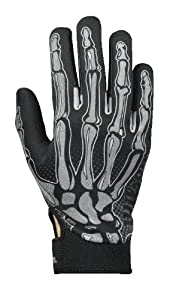 Wilson Bones Racquetball Glove (Right-Hand, Large)