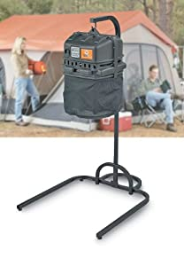 Mega-Catch Premier Mosquito Trap (MCP800)