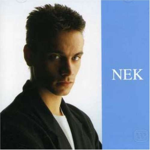Nek - Nek By Nek (1997-10-09) - Zortam Music