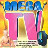 echange, troc Artistes Divers - Mega Tv