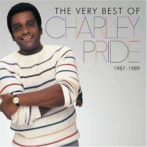 Charley Pride - Best Of Charley Pride - Zortam Music
