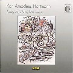 karl - Karl Amadeus Hartmann (1905-1963) 41M42KNCCCL._SL500_AA240_