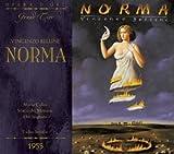 echange, troc  - Bellini : Norma. Callas, del Monaco, Stignani, Serafin.