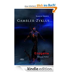 Gambler-Zyklus IV: Endgame