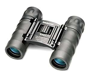 Tasco Essentials 8x21 Binocular (Black)