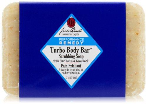 jack-black-turbo-body-bar-scrubbing-soap-171-g
