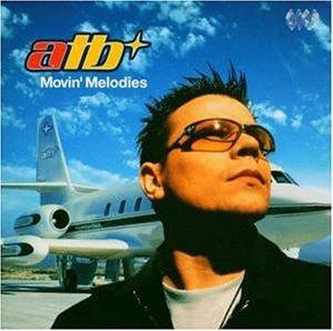 Atb - Underwater World Lyrics - Zortam Music