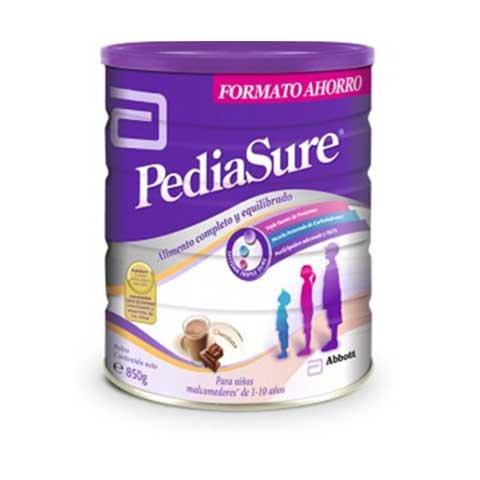 abbott-pediasure-schokolade-dietary-supplement-powder-800g