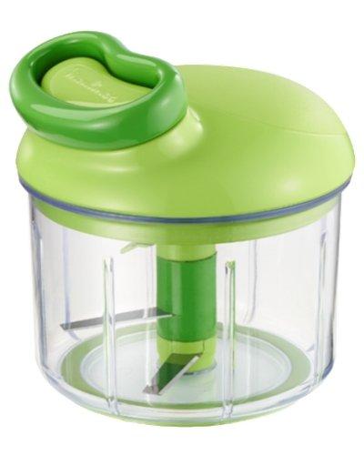 moulinex-accessoires-1998597-fresh-kitchen-hachoir-5-secondes-plastique-inox-vert-139-x-143-x-155-cm