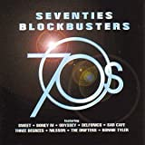 70's Blockbusters Greatest Hits 1970s