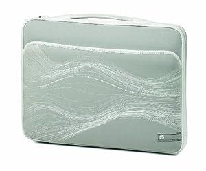 HP Moonlight Notebook Sleeve