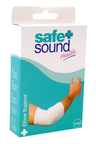 Safe & Sound Elbow Support Medium