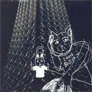 Dirty Vegas - Days Go By CDS - Zortam Music