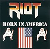 Born in America thumbnail