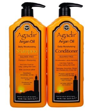 agadir-argan-oil-daily-moisturizing-shampoo-and-conditioner-liter-combo-set-1000-ml-338oz-each