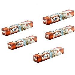 Ezee Aluminium Foil 9 Mtr 11 Micron (Pack of 5)