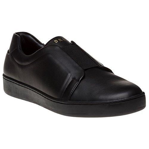 Dkny Bobbi Donna Sneaker Nero