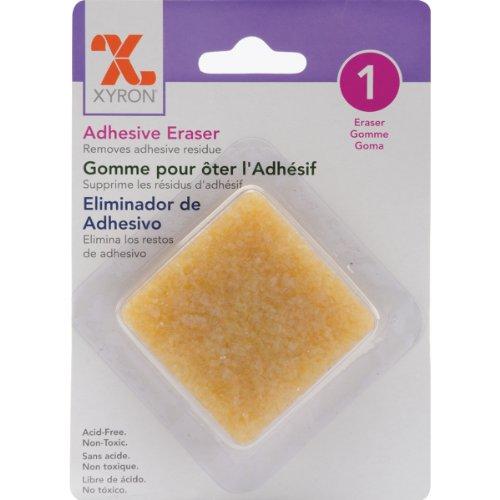 adhesive-eraser-2x2-622170