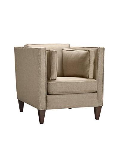 Homeware Drake Chair, Twine