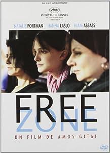 Free Zone (Version française)