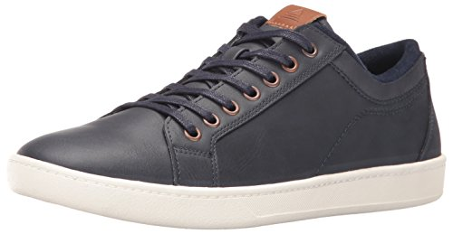 Aldo Mens Sigrun Fashion Sneaker