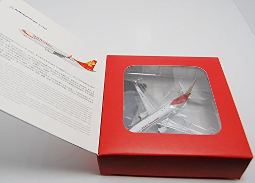 knlr-the-official-limited-edition-hainan-airlines-b737-800-w-b-5620-first-aircraft-interior-sky-memo