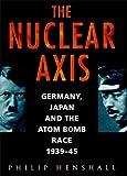 The Nuclear Axis