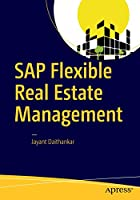 SAP Flexible Real Estate Management Front Cover
