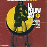 La Yellow 357by Dimitri From Paris
