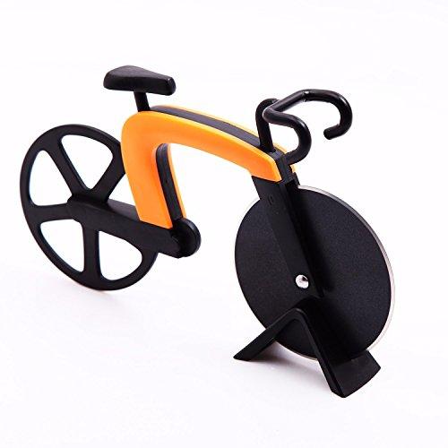 ga-homefavor-fahrrad-pizzaschneider-klingen-aus-rostfreiem-stahl-mit-antihaft-beschichtung