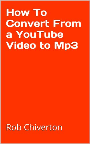How To Convert From a YouTube Video to Mp3 (Video To Mp3 compare prices)