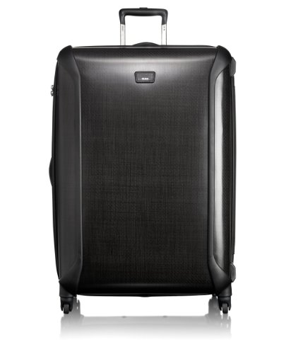 Tumi Luggage Tegra-Lite Extended Trip Packing