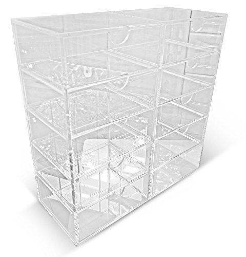 oi-labelstm-acrilico-transparente-inspirado-en-kardashian-10-cajon-cosmeticos-joyeria-organizador-so