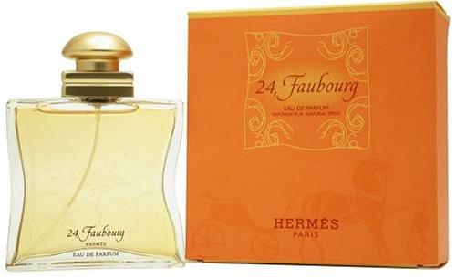 Hermes 18078 Acqua di Profumo
