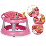 "Zapf Creation 718223 - CHOU-CHOU Baby Walkervon ""Zapf Creation"""