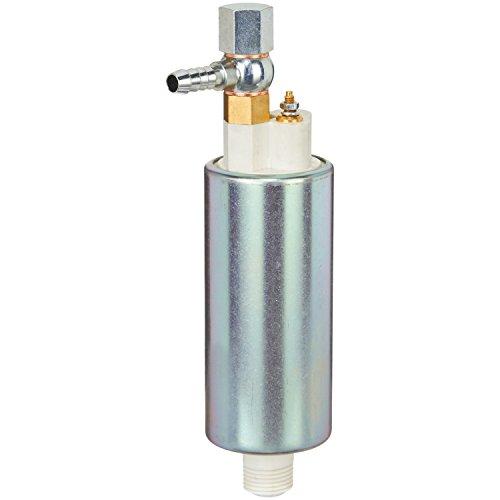 Spectra Premium SP1266 Electrical Fuel Pump (450sl Fuel Pump compare prices)