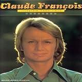 echange, troc Claude François - 10 ans de chansons 1962-1972