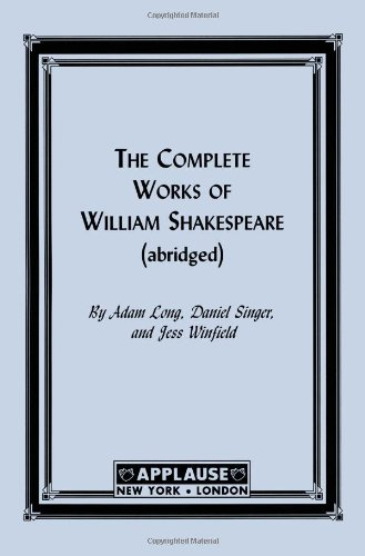 exploring expository writing author biography william shakespeare