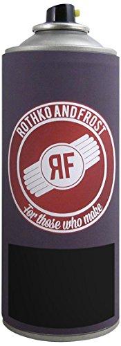 dartfords-cellulose-peinture-guitare-400ml-aerosol-noir