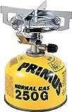 PRIMUS(プリムス) IP-2243PA シングルバーナー
