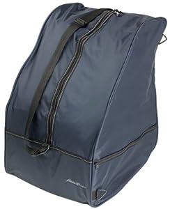 eddie bauer car seat travel bag baby. Black Bedroom Furniture Sets. Home Design Ideas