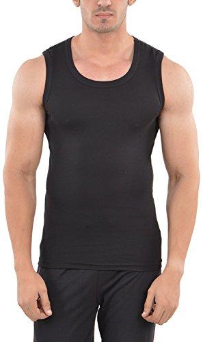Exasize-Mens-Cotton-Vest