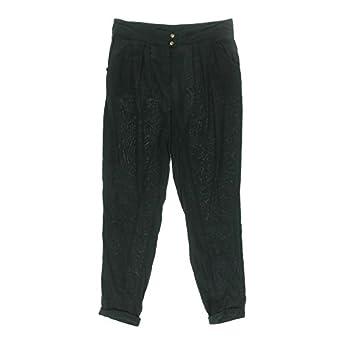 Popular Kayo Womenu0026#39;s Tapered Leg Pant - Petite - Clothing Shoes U0026 Jewelry - Clothing - Womenu0026#39;s Clothing ...